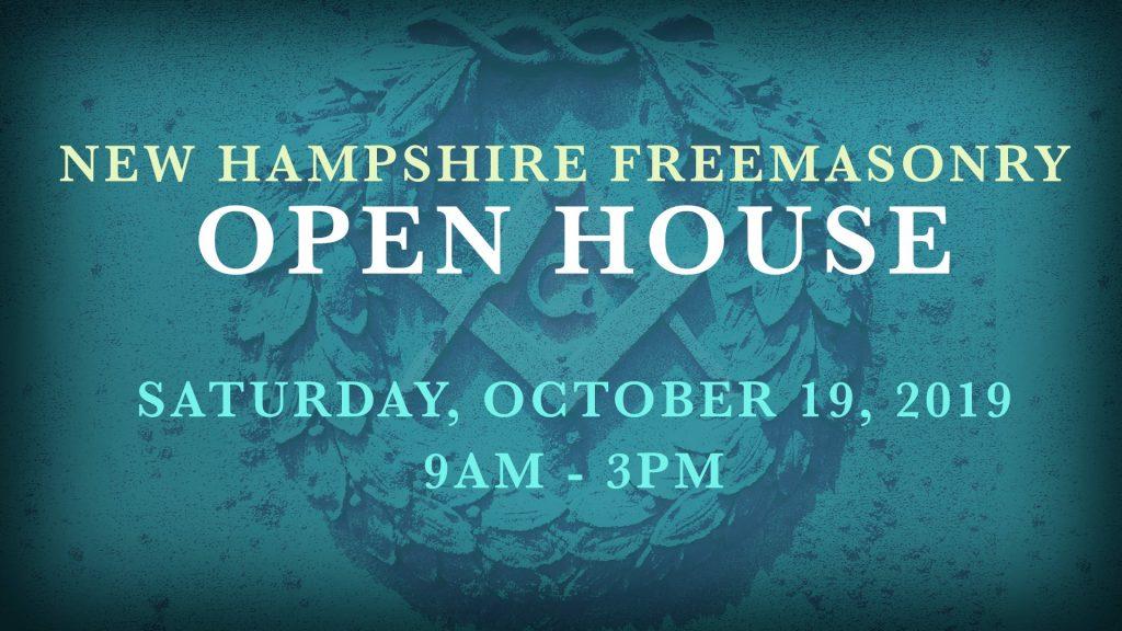 new-hampshire-masonic-open-house-1024x576